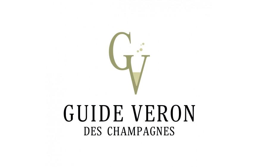 Guide VERON des Champagnes 2022