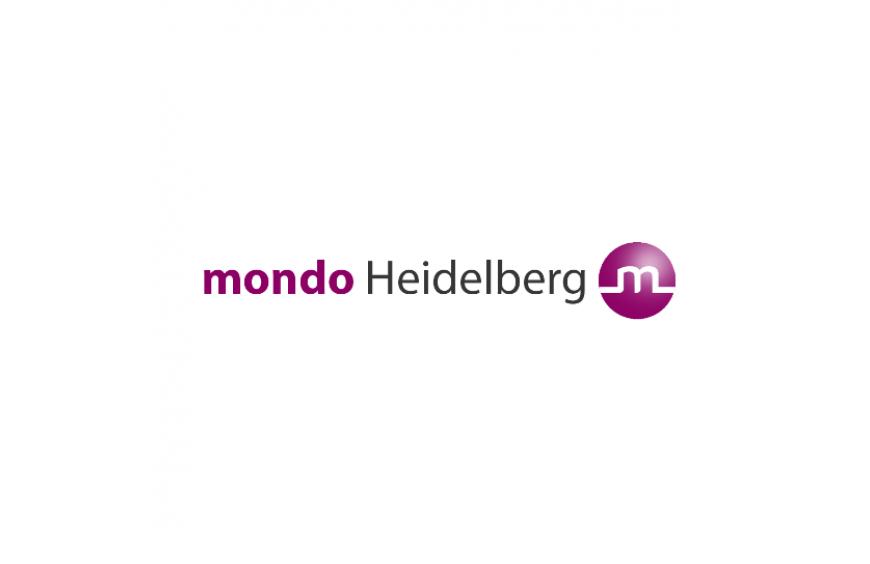 Mondo Heidelberg